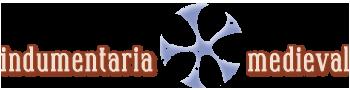 Indumentaria Medieval: Ropa de época medieval artesana