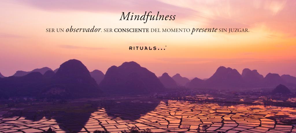 Imagen Mindfulness