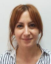 Cristina Escrig